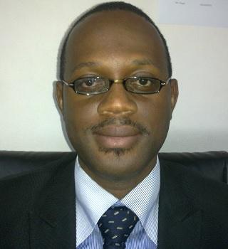 Adotey Agbenya