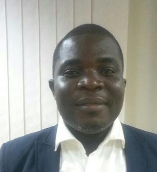 Emmanuel Neequaye